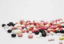 tabletki przeczyszczające na odchudzanie