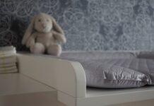 Pokój dziecięcy, pokój dziecka, pokój dla dziecka, aranżacja pokoju dziecięcego, meble dla dzieci, ściany w pokoju dziecięcym