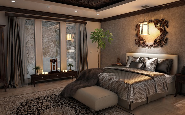 Ściana, dekoracja ściany, tapeta na ścianę, tapeta, tapeta ścienna, tapeta papierowa, tapety rodzaje