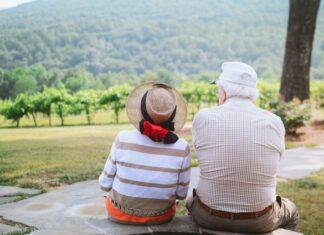 Prezent dla dziadków, prezent dla babci i i dziadka, upominki na dzień dziadków, dzień dziadków, kreatywne prezenty