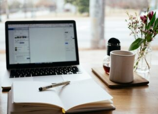 Kursy online, kurs na prezent, kursy dla kobiet, voucher na kurs