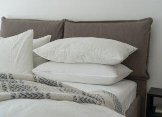pościel, pościel do domu, pościel bawełniana, poszewki na poduszki, poduszki, kołdra, poszewki na kołdrę