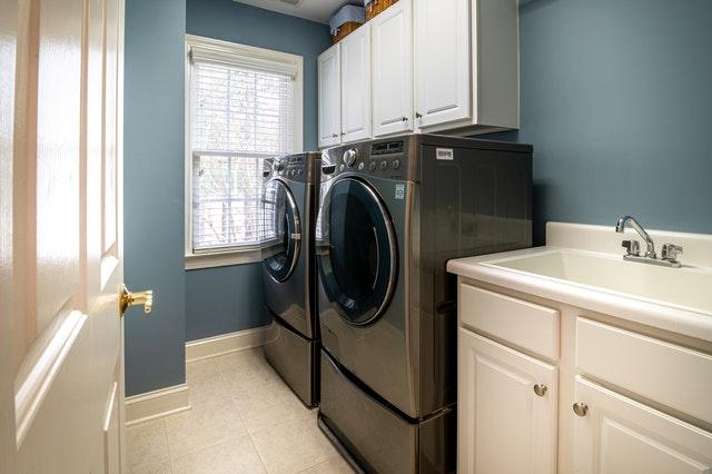 Agd, sprzęt elektroniczny, sprzęt do domu, sprzęt agd, urządzenia elektroniczne, pralka, pralko-suszarka, pralka automatyczna