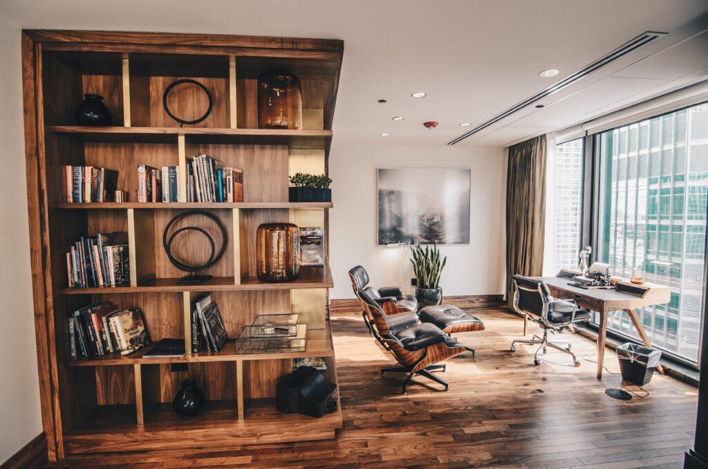 Salon, projekt salonu, wnętrze salonu, aranżacja salonu, architektura wnętrz, wyposażenie salonu, wyposażenie domu, wyposażenie