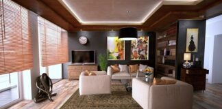 wnętrze, dom, aranżacja, salon, pokój, projekt, projekt wnętrza, architekt, galeria, inspiracja