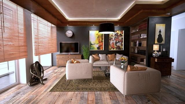 wnętrze, dom, aranżacja, salon, pokój, projekt, projekt wnętrza, architekt, galeria, inspiracja, wyposażenie salonu, wyposażenie