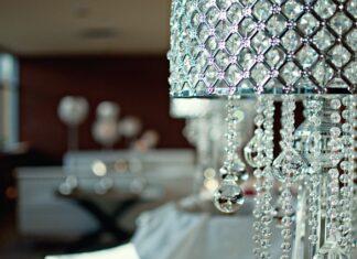 żyrandol, żyrandol do domu, oświetlenie domu, lampa, lampa sufitowa, oświetlenie salonu