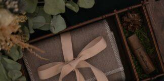 Pomysł na prezent, prezent, praktyczne prezenty