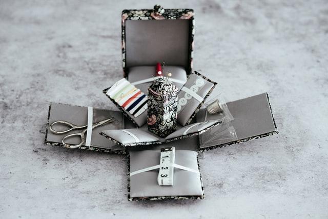 Prezent do 30 złotych, prezent dla niej, prezent dla kobiety, prezent do 30 złotych, prezent 30 złotych, pomysl na prezent