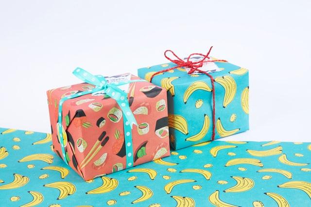 Tani prezent, Tani prezent pomysły, budżetowy prezent, budżetowy upominek, prezenty do 30 złotych
