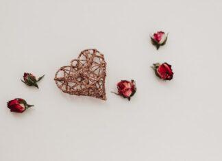 Walentynki- IKEA, WALNETYNKI, akcesoria na walentynki, promocje w ikea