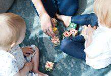 Prezenty dla dzieci, dziecięce prezenty, prezenty z pepco, pepco, do 50 złotych, prezent za 50 złotych