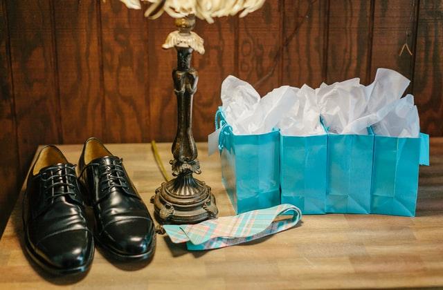 Prezent dla mężczyzny, prezent dla niego, budżetowy prezent, prezent do 30 złotych, tani upominek, tani prezent