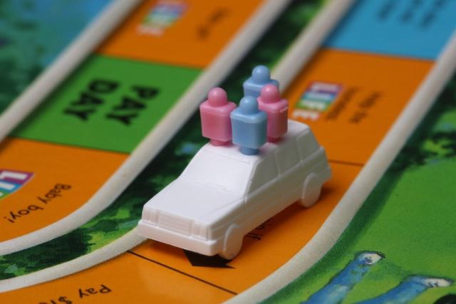 Gry planszowe dla dzieci, gry planszowe. gry dla dzieci, planszówki dla dzieci
