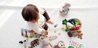 prezent do 30 złotych, prezent dla dziecka, upominek dla dziecka, dziecięcy prezent, prezent dla chłopca, prezent dla dziewczynki