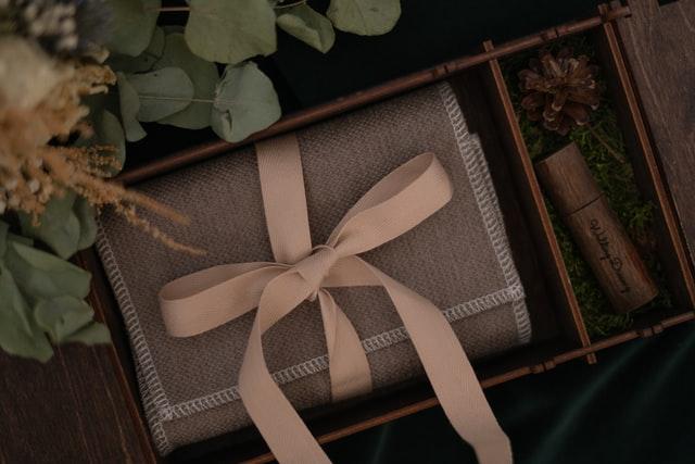 Prezent do 50 złotych, prezent, pomsyły na prezent, tanie prezenty